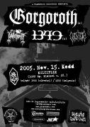 1349GorgorothKultiplex