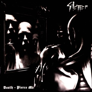 silencer death pierce me