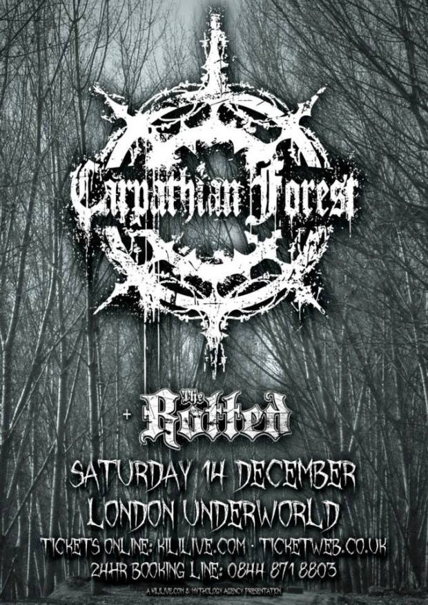 Carpathian-Forest_flyer