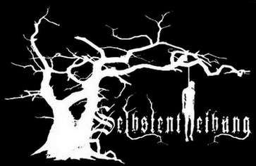 selbstentleibung_logo