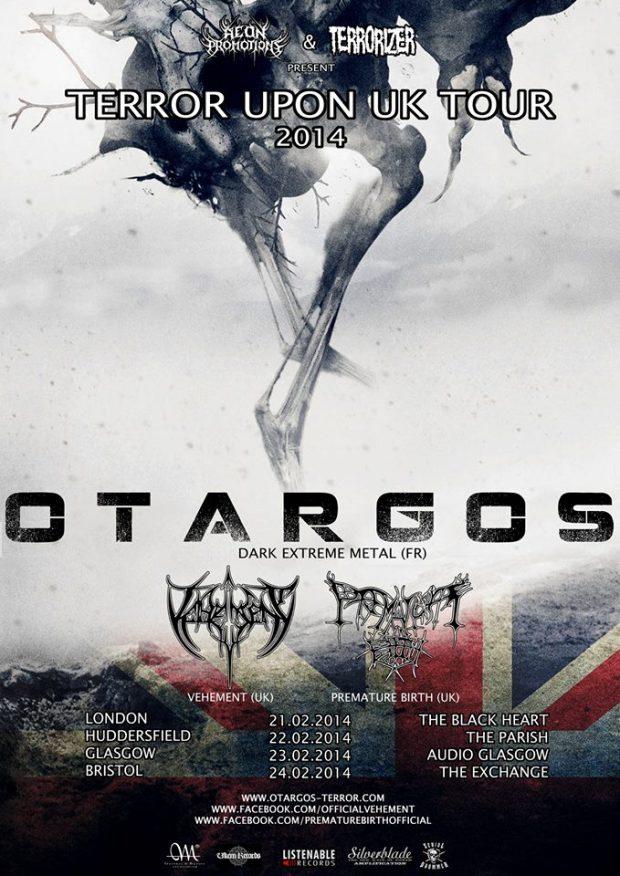 otargos_flyer