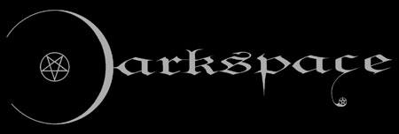 darkspace_logo