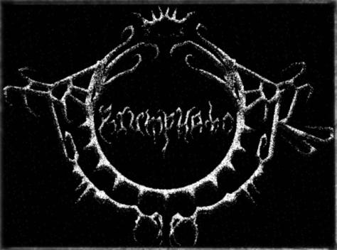 triumphator logo