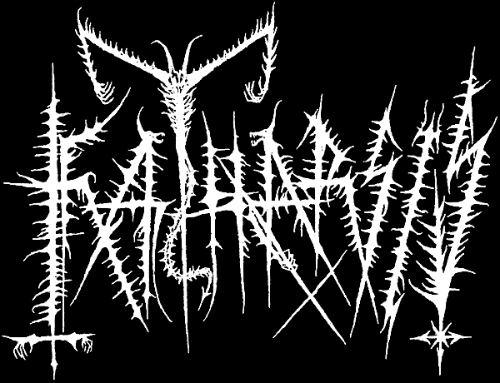 katharsis_logo