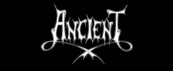 ancient_logo