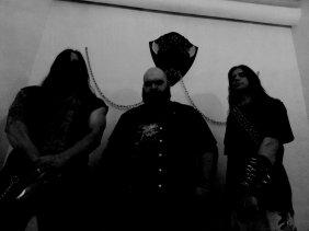 adversarial_band